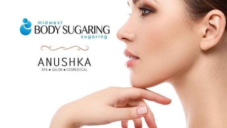 body sugaring united states supplier